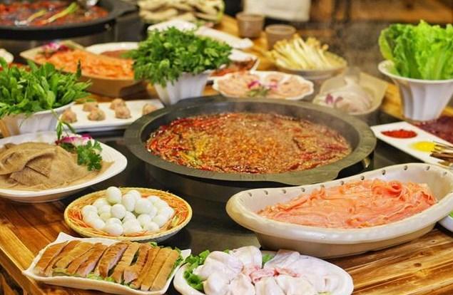 火锅店的加盟优势有哪些?