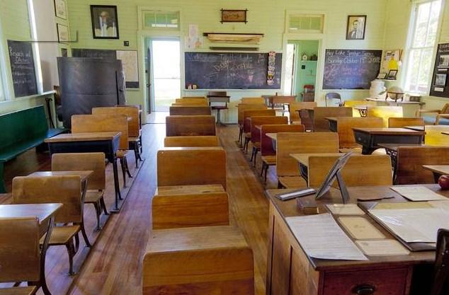 加盟教育行业可行吗?发展前景十分广阔