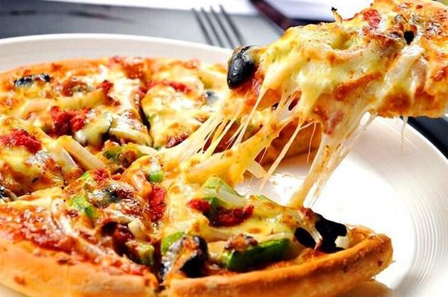披萨值得加盟吗?选对品牌很关键