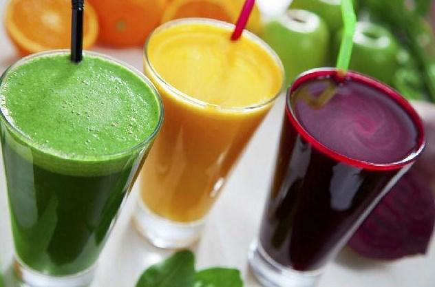 哪些鲜榨果汁品牌值得加盟?以下几个值得关注