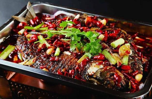 加盟鱼火锅有什么优势?这里给你整理好了
