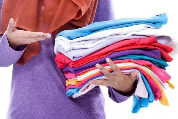 有哪些干洗品牌值得加盟?这里给你整理好了
