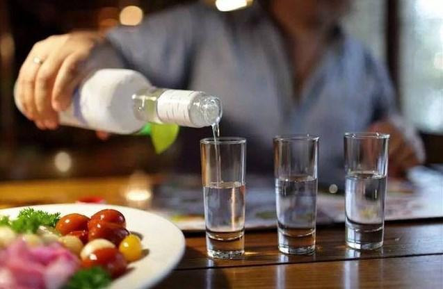 加盟白酒品牌有什么要求?这里有详细介绍