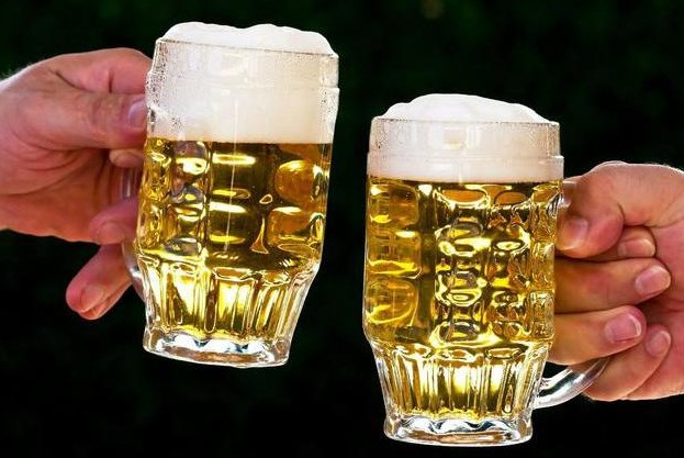 啤酒的加盟前景?市场发展火热