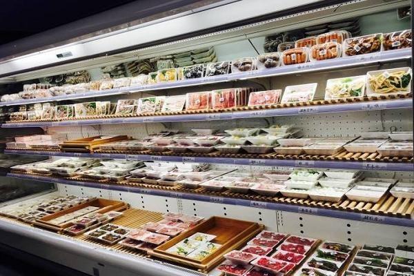 大渝家庭火锅食材超市