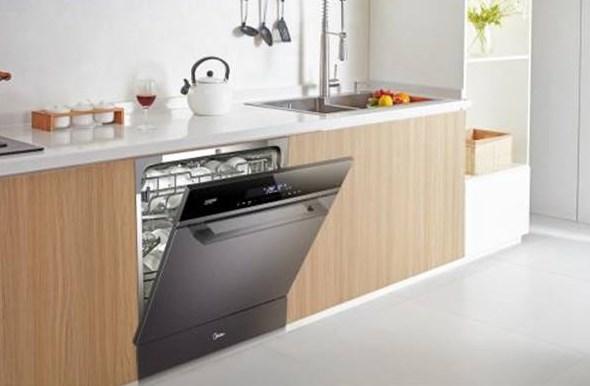 家电清洗行业的加盟优势?市场需求大