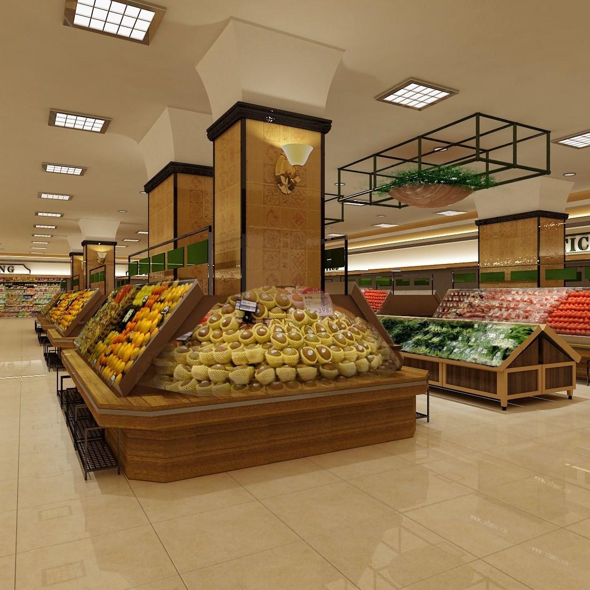 鑫枫火锅食材超市