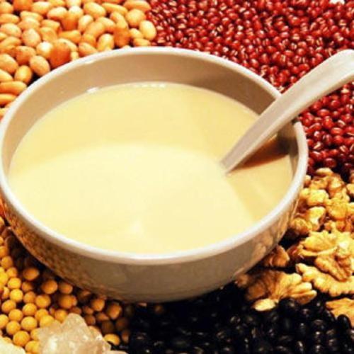 豆逗现磨豆浆