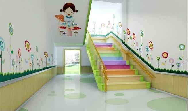 幼兒園加盟品牌選什么?這里品牌實力好