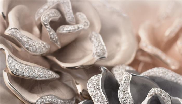 艾美高珠宝
