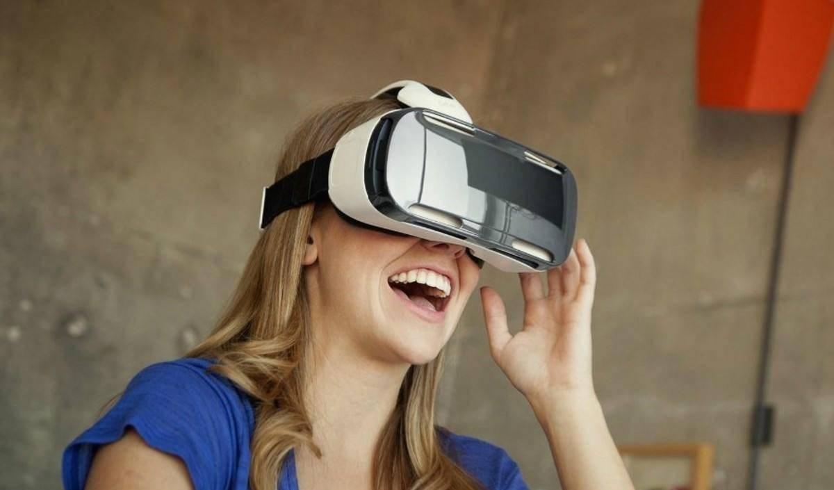 选择加盟蛙色VR 怎么样?消费市场开阔