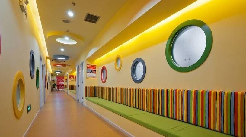 艾利金德国际幼稚园