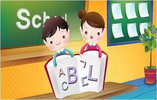 少儿英语教育加盟品牌如何选择?这几个品牌实力很好