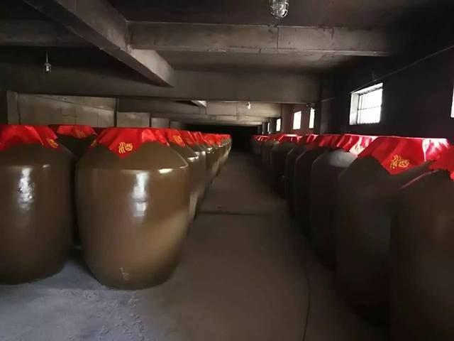 凤城老窖白酒