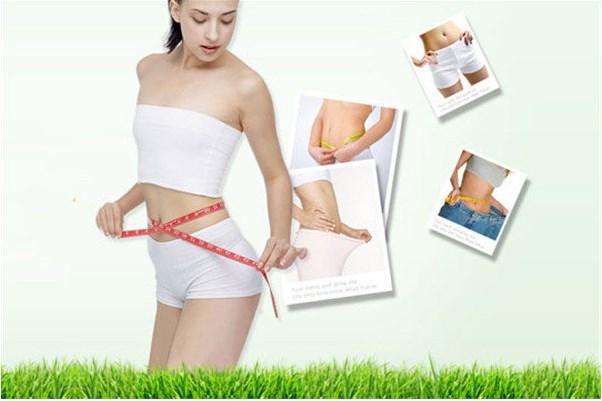 有哪些值得加盟的减肥加盟品牌?这几个发展有实力