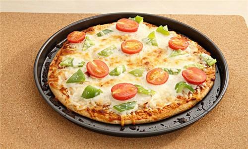 奥尔堡披萨快餐