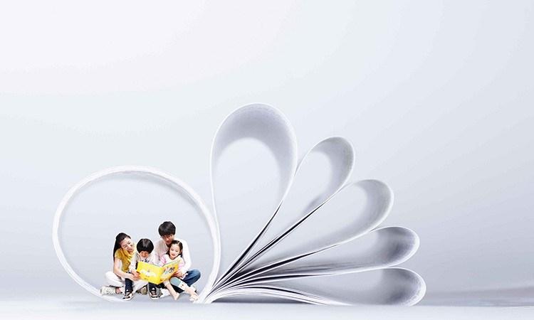 爱宝儿全脑教育