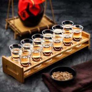 金牧童酒业