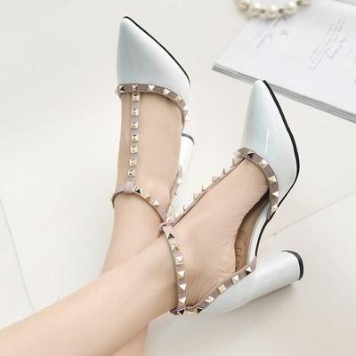 fed女鞋