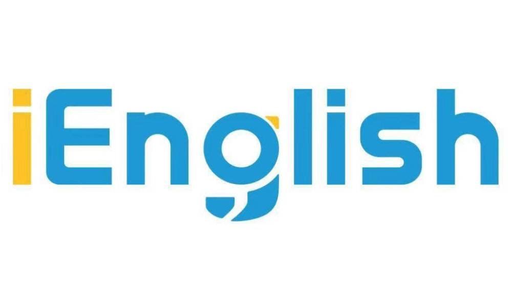 iEnglish英语