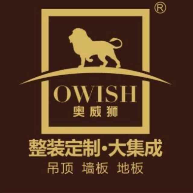 奧威獅整裝定制