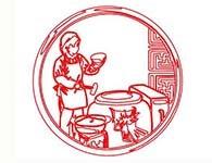蘇35攤煎餅